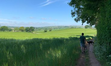 Image of https://bristol-barkers.co.uk/walks/chew-magna-circular/