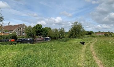 Image of https://bristol-barkers.co.uk/walks/swineford-to-keynsham-river-walk/