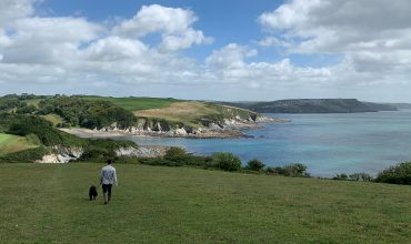 Image of https://bristol-barkers.co.uk/posts/dog-friendly-holiday-in-fowey/