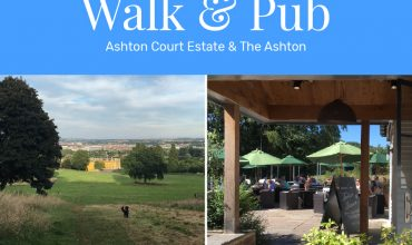 Image of https://bristol-barkers.co.uk/posts/ashton-court-estate-the-ashton/