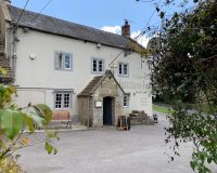 Image for The Salutation Inn