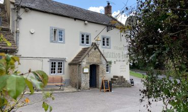 Image of https://bristol-barkers.co.uk/dog-friendly/the-salutation-inn/