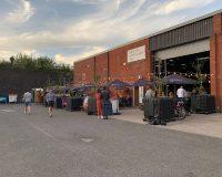 Image for Bristol Distilling Co