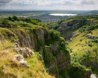 Image for Cheddar Gorge Circular