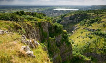 Image of https://bristol-barkers.co.uk/walks/cheddar-gorge-circular/