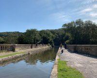 Image for Dundas Aqueduct Circular