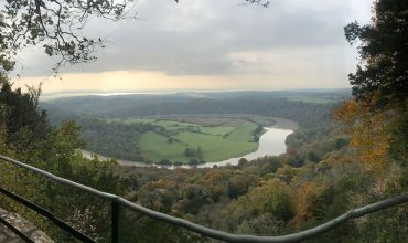 Image of https://bristol-barkers.co.uk/walks/eagles-nest-viewpoint-wyndcliff-wood/