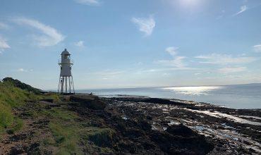 Image of https://bristol-barkers.co.uk/walks/portishead-lighthouse-to-lighthouse/