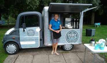 Image of https://bristol-barkers.co.uk/dog-friendly/the-perky-coffee-company-conham-river/